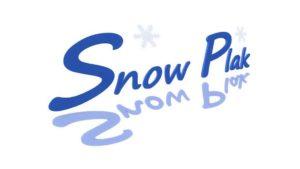 Logo de SnowPlak